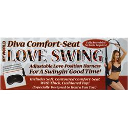 Swing - Love swing plus - view #3