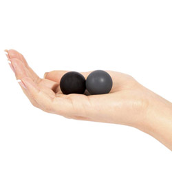 Vaginal balls  - Fifty Shades of Grey Beyond aroused - view #3