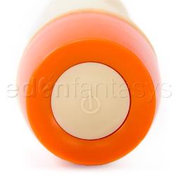 G-spot vibrator - Abelio - view #4