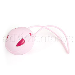 Smartballs Teneo uno - exerciser for vaginal muscles