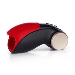 Cobra Libre II - sex toy