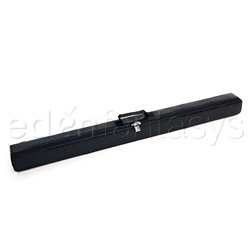 Flogger case XL - storage container