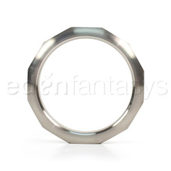 Cock ring - Bolt - view #2