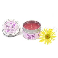Pheromone candle - Candle
