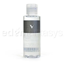 Lubricant - V Silicone Lubricant - view #1