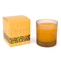 Illume velas de casa - mood candle