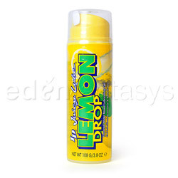 ID juicy lubricant