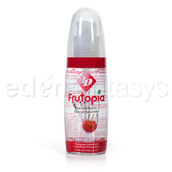 Lubricant - ID Frutopia - view #1