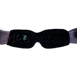 Blindfold - Wink - view #4