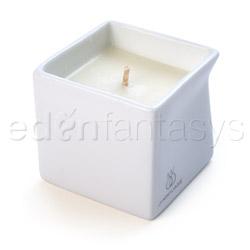 Afterglow - massage candle