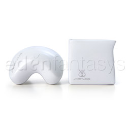 Sensual kit - Knead Me massage set - view #4