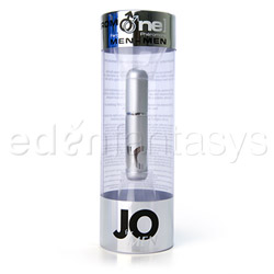 Spray - System JO pheromone spray for men on men - view #3