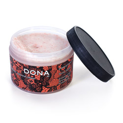 Scrub - Dona body polish - view #2