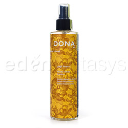 Dona body mist lotion - body moisturizer