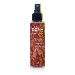 Mist - Dona linen spray - view #1