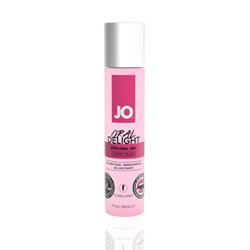 JO oral delight