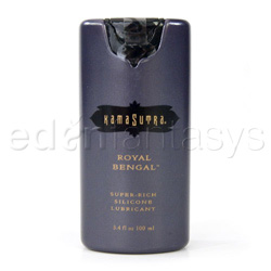 Royal Bengal lube - Lubricant
