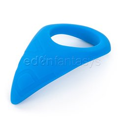 Silicone cock ring P.2 - Cock ring