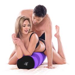Liberator Whirl XT - position pillow