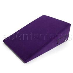 Position pillow - Liberator ramp - view #2