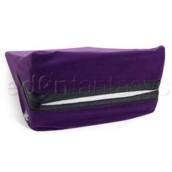Position pillow - Liberator ramp - view #5