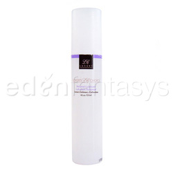 Luxury personal lubricant - Lubricant