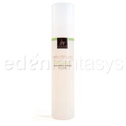 Luxury shower massage gel - Sensual bath