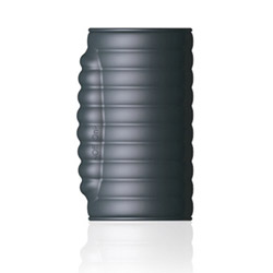 Deep vibe - penis sleeve
