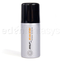 Mr. Ease anal spray - Lubricant