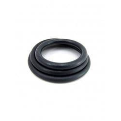Nitrile ring 3 pack - Ring set