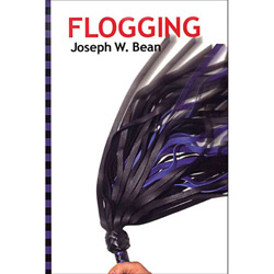 Flogging - Book