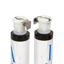 Nipple cylinders - Nipple enlargement cylinders - view #2