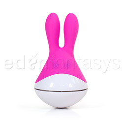 Muse massager - clitoral vibrator