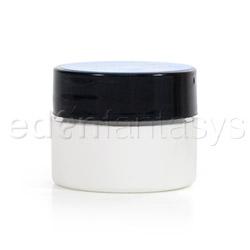 Lip balm - Minty breath freshening lip balm - view #2