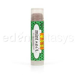 Cocoa Nostra confectionery lip balm
