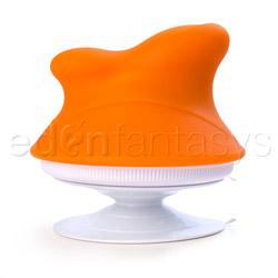 Cleo massager - discreet massager