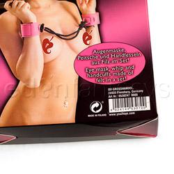 BDSM kit - Soft set - view #5