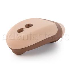 Legamento - vibrator