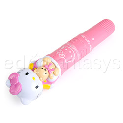 Hello Kitty Sex Toys 40