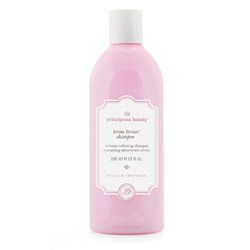 Terme tresses shampoo - soap