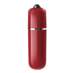 Le Reve Bullet - bullet vibrator