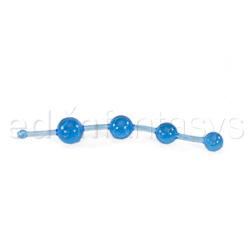 Thai anal beads - Beads