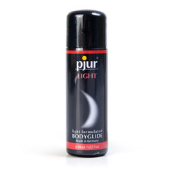 Lubricant - Light bodyglide - view #1