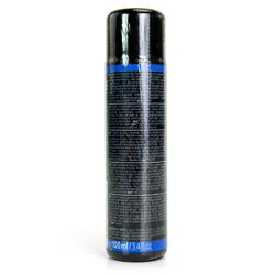 Lubricant - Aqua lube - view #2