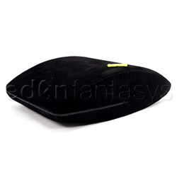 The curve cushion - position pillow