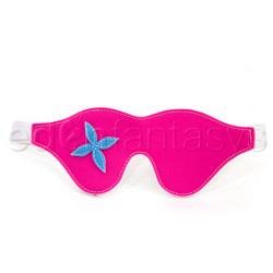 Blindfold - Fresh blindfold - view #3