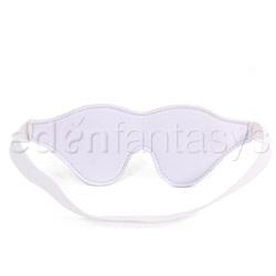 Blindfold - Fresh blindfold - view #4