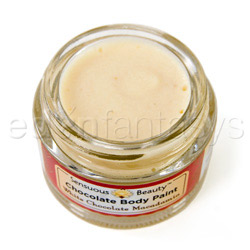Shimmer - Shimmer cream - view #3