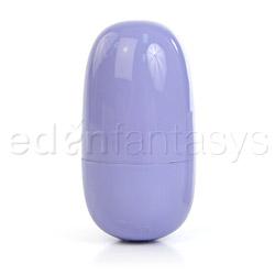 iTap egg - egg vibrator