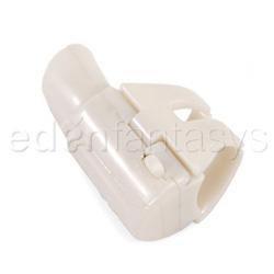 Finger massager - Micro finger tingler - view #2